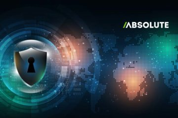 Absolute Extends Power of Resilience to Expanded Ecosystem of Leading Endpoint Security Applications
