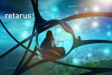Accelerating Digital Healthcare Through Enterprise Cloud Messaging Solutions