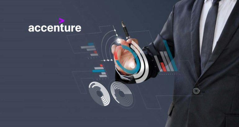 Accenture Acquires Boutique Australian Consultancy Alphabeta Advisors, Bolstering Analytics-Led Strategy Services