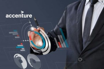 Accenture Acquires Dutch Product Design and Innovation Agency VanBerlo to Help Clients Build Smart Connected Solutions