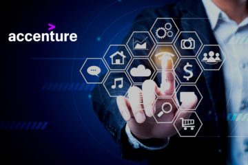 Accenture Launches Response Service for AXA XL's Business Customers Hit by Cyberattacks