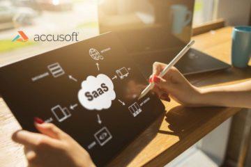 Accusoft Announces Increased Focus on SaaS Technology