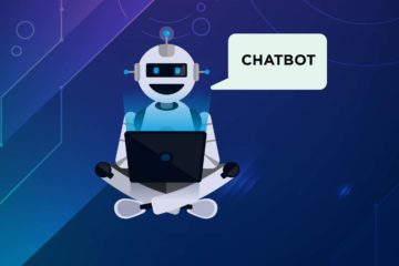 Actionable Tips to Protect Your Chatbot Data and User Privacy