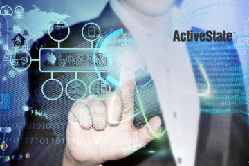ActiveState's Python 2 EOL Survey Finds Many Organizations Ill-Prepared