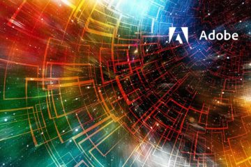 Adobe Announces Changes To Executive Leadership Team