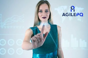 AgilePQ and Aegex Announce New Partnership