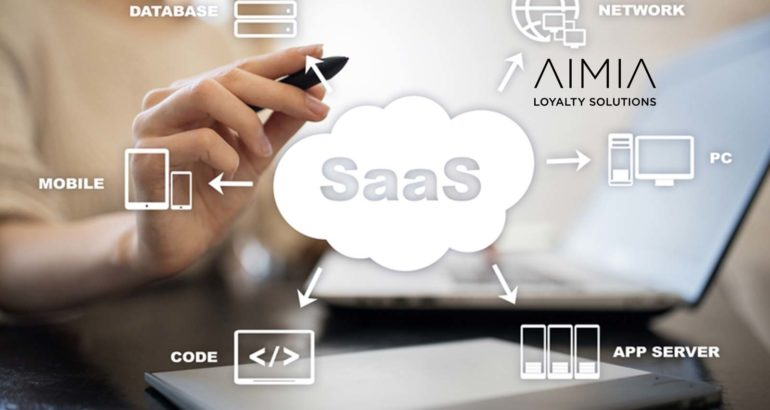 Aimia Loyalty Solutions' SaaS Platform Now Available on Microsoft Azure