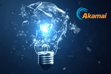 Akamai Technologies Acquires Customers and Select Intellectual Property From Instart