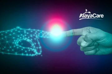 AlayaCare Announces Acquisition of Arrow Solutions