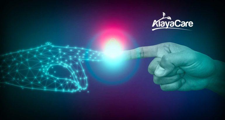 AlayaCare Announces Acquisition of Arrow Solutions