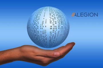 Alegion Launches Alegion Flex for Data Science Teams