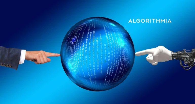 Algorithmia Enhances ML Operations and Management Platform with GitHub Integration