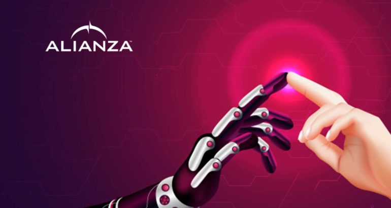 Alianza Opens New Decade With New Headquarters