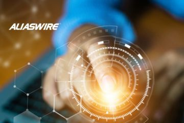 Aliaswire Appoints New Chief Executive Officer