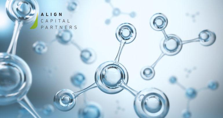 Align Capital Partners' E Source Platform Acquires TROVE Predictive Data Science