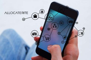 AllocateRite Announces a New Version of its Mobile App, with Significant Updates