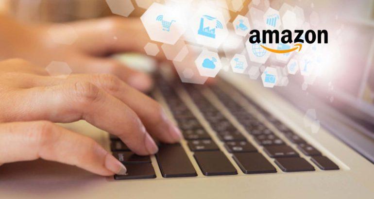 Amazon Announces First Iowa Fulfillment Center