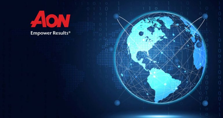 Aon acquires Cytelligence, a leading international cyber security firm with deep expertise in cyber incident response and digital forensic investigations
