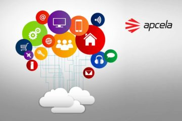 Apcela Launches Apcela Arcus Platform – The Enterprise Multicloud WAN