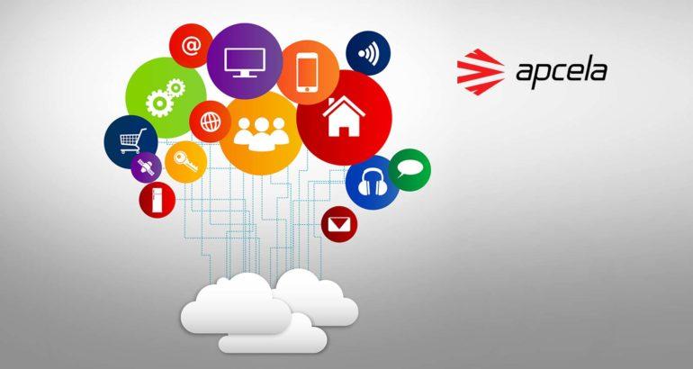 Apcela Launches Apcela Arcus Platform - the Enterprise Multicloud WAN