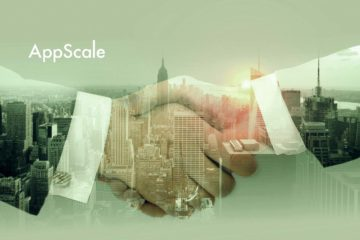 AppScale and Packet Partner to Offer AWS Hybrid Customers Independence, Data Control, and Cost Savings