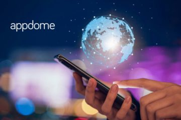 Appdome Launches MobileTRUST Alliance to Find and Fix Vulnerabilities in Any Mobile App