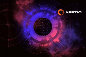 Apptio Welcomes Global Technology Leader and Advisor to Its Board of Directors