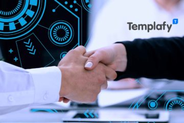 Aprimo and Templafy Form Strategic Partnership to Deliver Aprimo Connector for Microsoft Office Powered by Templafy