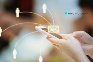 Arctic Leaf Expands Service Offering to Include Expert Email Marketing Services