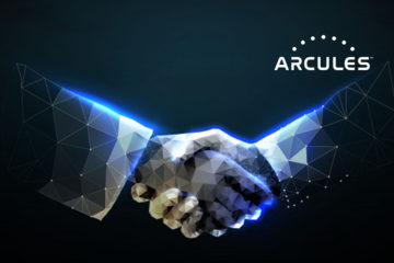 Arcules Partners with Milestone Systems to Deliver Hybrid VMS Solution