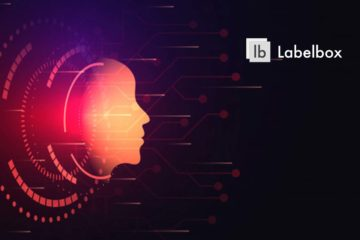 Artificial Intelligence Startup Labelbox Closes $25 Million in Series B Funding