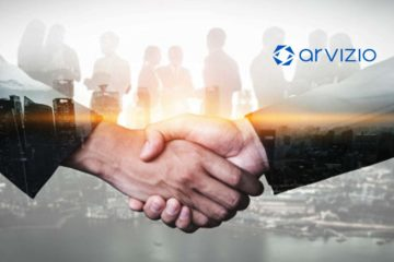 Arvizio Launches XR Connect – Secure XR Collaboration from Edge to Cloud