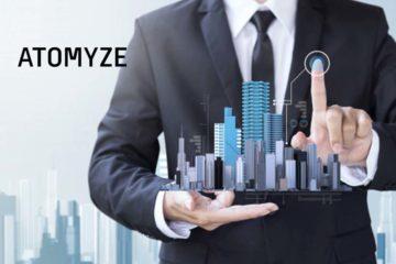 Atomyze Launches Industrial Asset Tokenization Platform