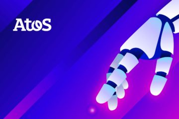 Atos Artificial Intelligence to Power American Dream Attractions