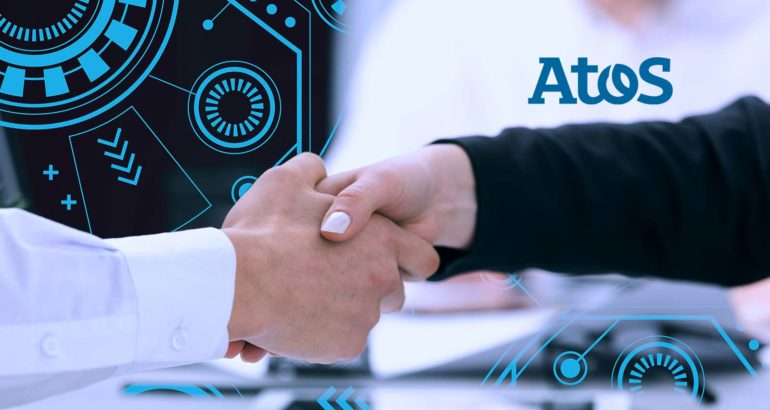 Atos Furthers Collaboration With Microsoft to Accelerate the Cloud Transformation of SAP's Largest Customers