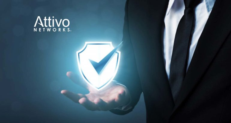 Attivo Networks® and the Department of Energy Improve Critical Infrastructure Security