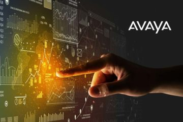 Avaya And RingCentral Introduce Avaya Cloud Office, Making Cloud Communications Simple