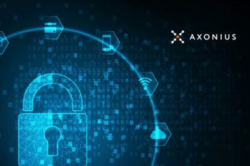 Axonius Expands Cybersecurity Asset Management Platform with Cloud Compliance