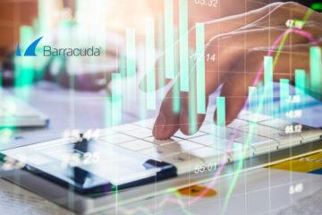 Barracuda Named a 2020 Gartner Peer Insights Customers' Choice for Network Firewalls