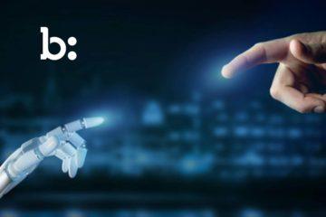 Bazaarvoice Announces Yotpo Partnership, Launches Partner Program