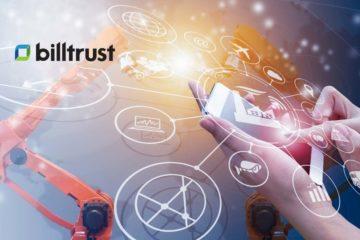Billtrust.com Continues to Receive Accolades