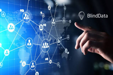BlindData Adds C# Assessment, Now Offers 5 of 6 Top Programming Languages From GitHub's 2019 Report