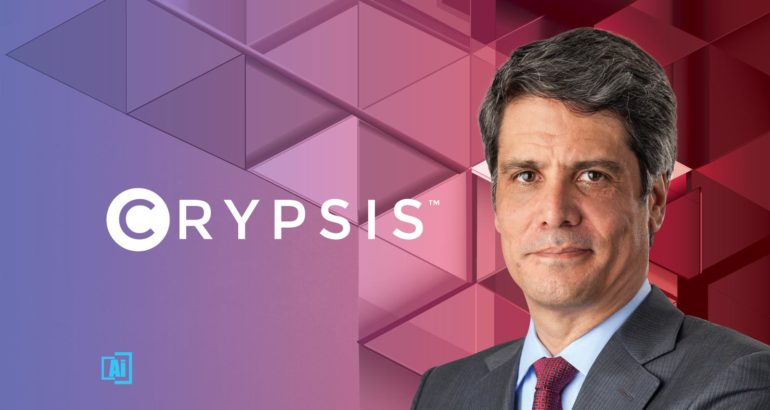 AiThority Interview with Bret Padres, CEO at the Crypsis Group, a McLean Company