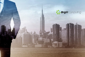 Bright Computing Adds More Than 100 New Customers In 2019