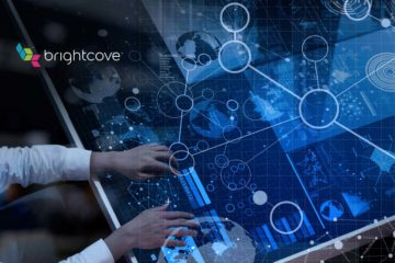 Brightcove Appoints Amee Desjourdy As Chief People Officer