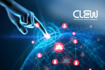 CLEW Brings Groundbreaking AI-Powered Critical Care Solution to US Market with Launch at SCCM 2020