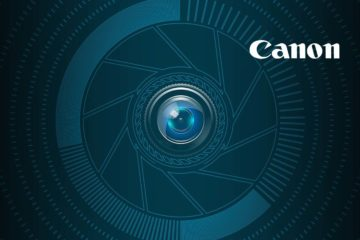 Canon Launches New Camera Cloud Platform – Image.Canon