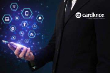 Cardknox Announces Partnership with E-Commerce Solution Provider Wagento