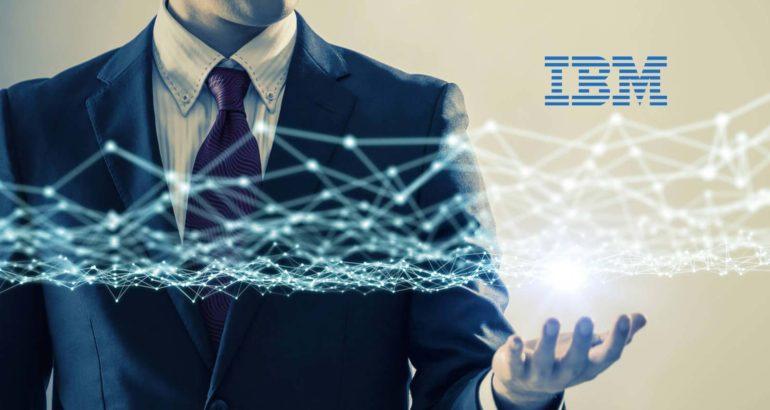 Centotrenta Servicing Redefines Credit Securitization Management With IBM Blockchain Platform