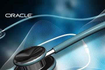 Centra Health Delivers Superior Patient Care with Oracle Cloud Applications